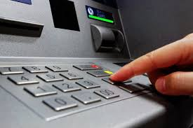 How To Withdraw Money from ATM Machine