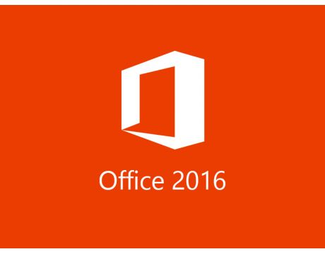 Download Microsoft Office 2016 free trial