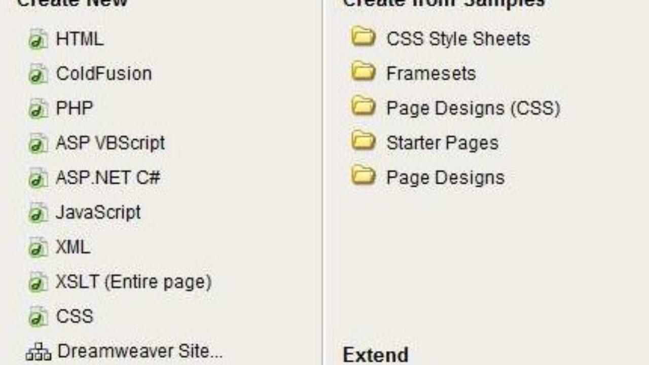 Macromedia dreamweaver 8 free download for windows 7 osoboelite.