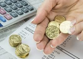 List of Payday loans in Australia