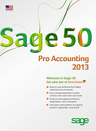 Sage 50 2019 download registration, download, installation.