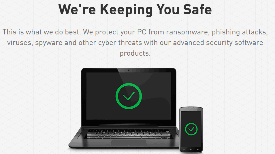 ZoneAlarm antivirus software for windows 10