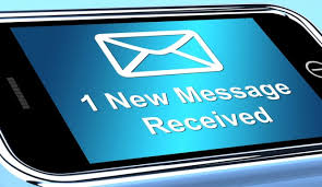 How to read someone else's text messages online for free