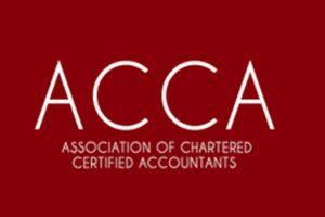 ACCA Exam Dates
