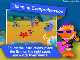 Kids Vocabulary, Grammar and Languages games