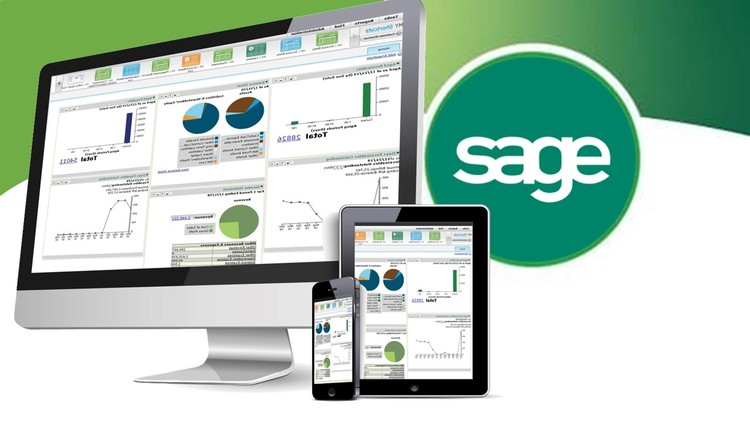sage 50 free download for student