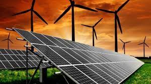 The Best Solar Inverters in Australia