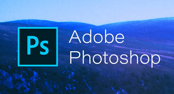 How much is adobe photoshop
