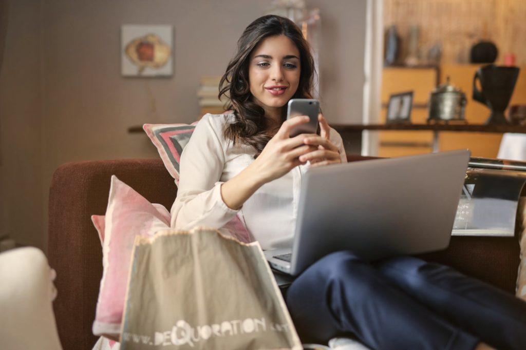 Mobile phones reduces productivity