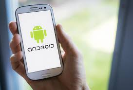 How to download the latest Android version