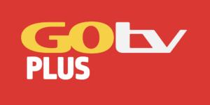 GOTV Plus