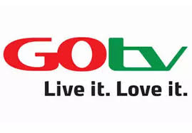 GoTv Subscription Guide