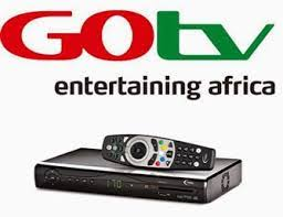 GoTv Customer care service
