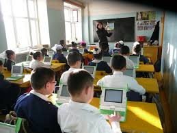 Negative effects of technology on Education