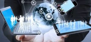 impact of technology in business