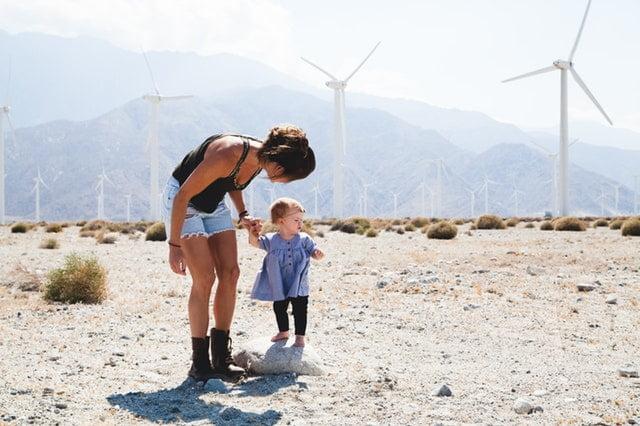 Wind Energy Disadvantages