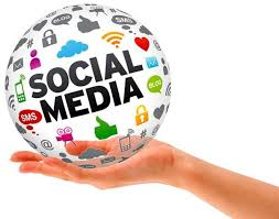 impacts of Social media on youth
