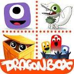 DragonBox Series