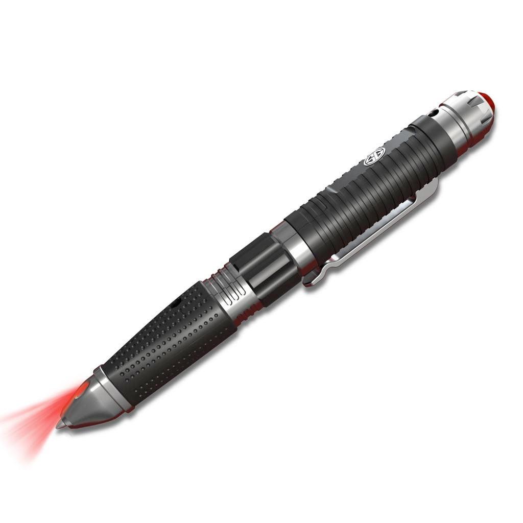 Spy Gadgets for kids - Field Agent Spy Pen