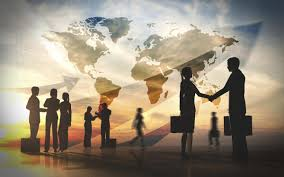 negative and positive effects of globalization