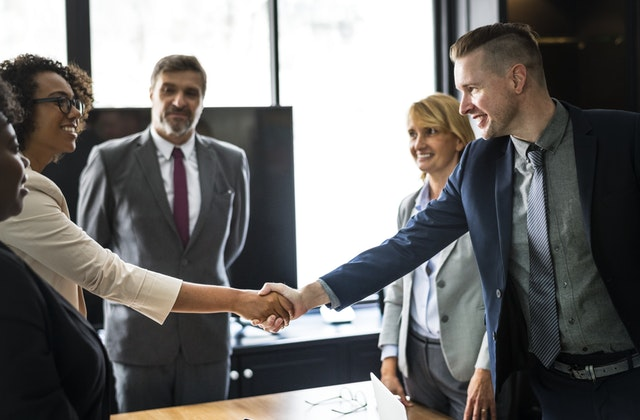 Attracting and Maintaining Better Employees