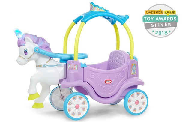 15 Best Educational Toys for 2 Year Olds - Award Winning Toys
