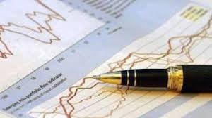 Top ten forex brokers list