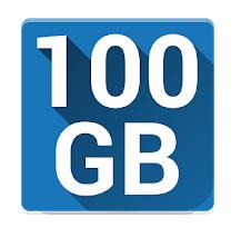 100 GB