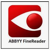 ABBYY Fine Reader