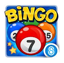 Bingo TM