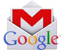 how to find archived emails in Gmail-GMAIL Sign