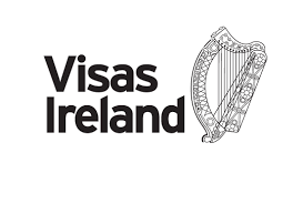 Ireland visa requirements for US citizens