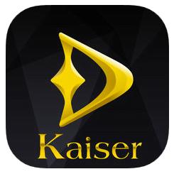Kaiser Tone Auto Player