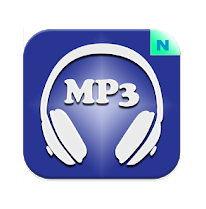 Video to mp3 tagger-mp3 tagger