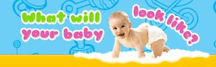 future baby generator real