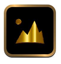 Mia Gold