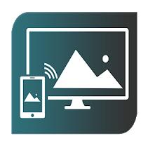 Miracast Screen Sharing App
