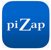 PiZap Collage maker software