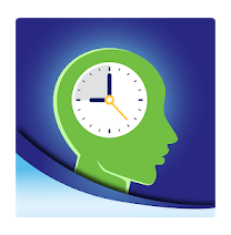 Time Manager App