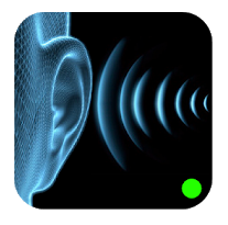 Volume Control – Volume Booster and Music Equalizer