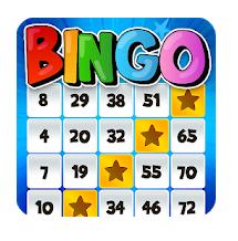Bingo Adradoodle