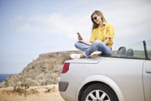 10 best car insurance companies in Canada