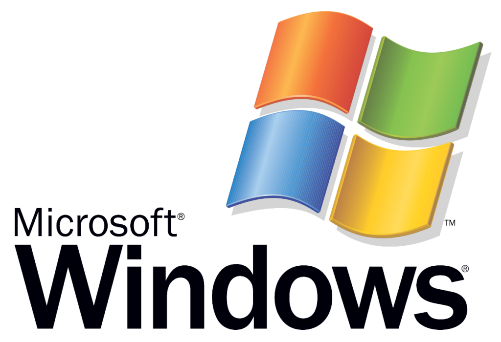 advantages of windows operating system