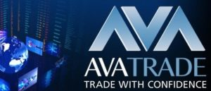 10 Best Forex Brokers In South Africa-AVATRADE