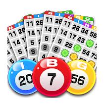 Bingo by Cross Field