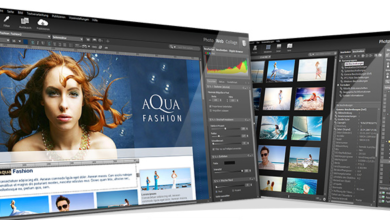 best photo organizing software