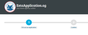 esta application