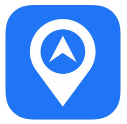 Find Location by Magic pocket
