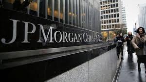 How JPMorgan Chase Makes Money