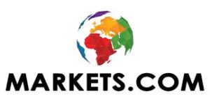 10 Best Forex Brokers In South Africa-Markets
